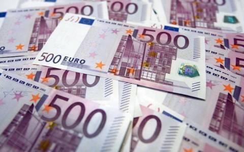 Λεφτά... υπήρχαν! Εν καιρώ κρίσης δώσαμε 6 εκατ. ευρώ σε ξένη ΜΚΟ