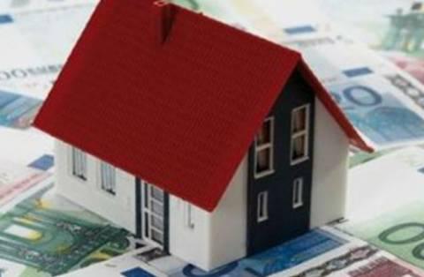 Τι αλλάζει για τα «κόκκινα δάνεια»