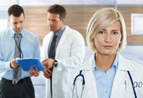 Το μετέωρο ΠΕΔΥ, οι ιδιώτες και οι αποκλεισμοί των γιατρών