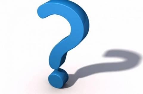 ΚΟΥΙΖ: Ποιους είδε στις Βρυξέλλες ο Άλεξ Ρόντος;