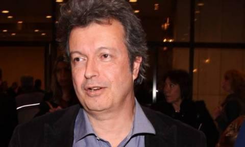 Τατσόπουλος: Αν με θέλουν, πάω στο «Ποτάμι»