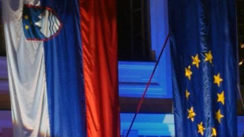Στη «φόρα» τα αρχεία της υπηρεσίας ασφαλείας της πρώην Γιουγκοσλαβίας