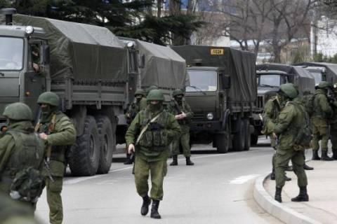 Η Βρετανία καλεί το Ρώσο πρεσβευτή για εξηγήσεις
