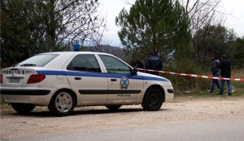 Νεκρός μετανάστης βρέθηκε στη Νέα Βύσσα Εβρου