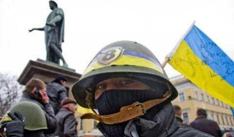 Karasin: Russia does not want war with Ukraine