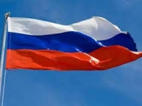 «Κυρώσεις στη Ρωσία θα κοστίσουν σε αυτούς που τις επέβαλαν»