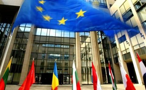 ΕΕ προς Ρωσία: Θα υπάρξουν «συνέπειες»!
