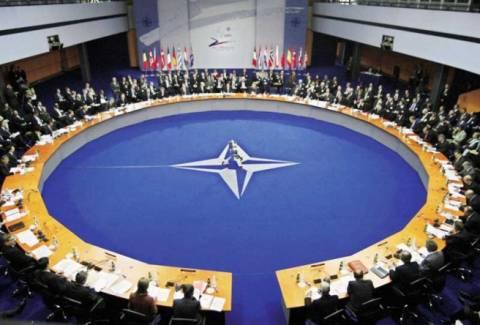 Η Πολωνία φοβάται και ζήτησε την κατεπείγουσα σύγκλιση του ΝΑΤΟ!