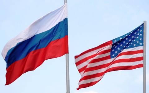 Οι ΗΠΑ αναστέλλουν τις στρατιωτικές συνεργασίες με τη Ρωσία