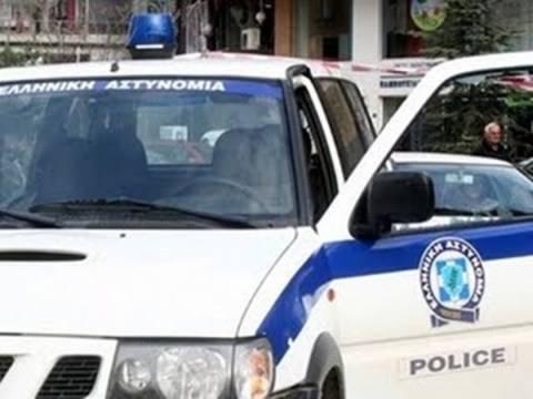 Χαλάνδρι: Ληστές βασάνισαν με καυτό σίδερο τη σύζυγο γνωστού γιατρού