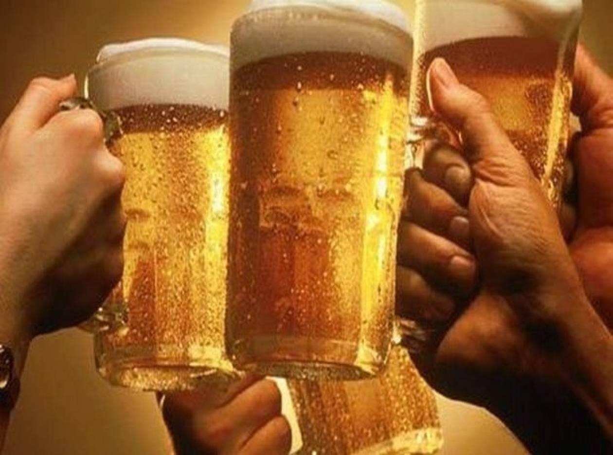 Πάτρα: Δε φαντάζεστε πόσα ζήτησε κατάστημα για τρεις μπύρες στο χέρι