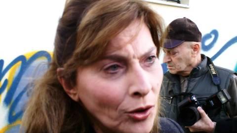 Δημοσιογράφοι στο δρόμο προς τις ευρωεκλογές