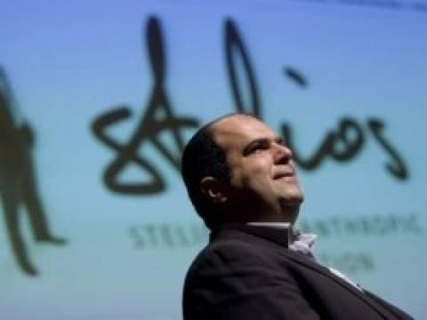 Τρεις Κύπριοι στην λίστα των κροίσων του Forbes