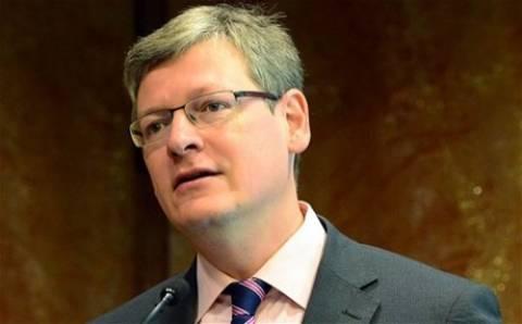 Καβάλα: Προτεραιότητα της Ε.Ε. η μείωση της ανεργίας στους νέους