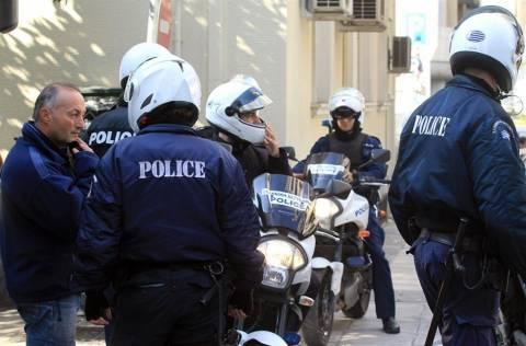 Κρήτη: Οι κοριοί «έδωσαν» την εγκληματική οργάνωση