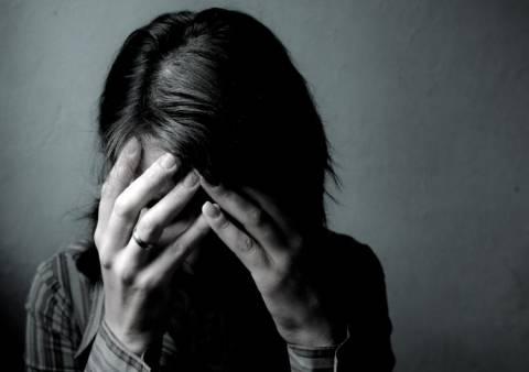 Θεσσαλονίκη: 50 «φωνές» ενάντια στη βία των γυναικών