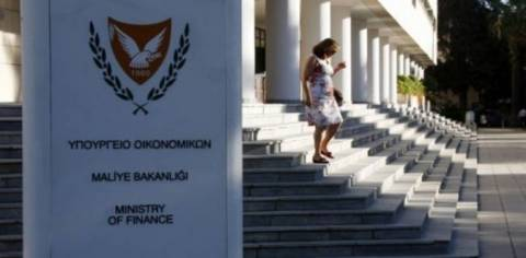 Γεωργιάδης: Άνοιξε ο δρόμος για εκσυγχρονισμό και μεταρρύθμιση