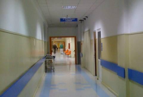 Έρευνα στο πανεπιστημιακό νοσοκομείο της Πάτρας για θάνατο 57χρονου