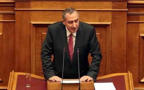 Ανάκληση της διάταξης για την απαλλαγή δημάρχων από ποινικές ευθύνες