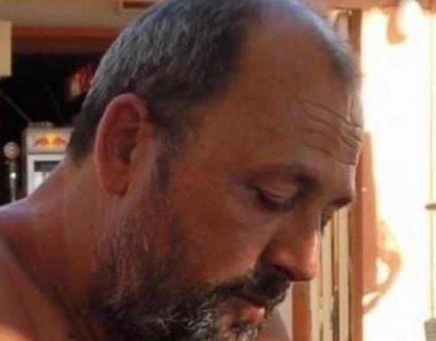 Πάτρα: Θρήνος για τον 57χρονο εκπαιδευτικό – Πολλά τα ερωτήματα