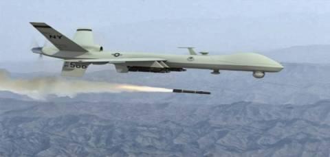 Ηurriyet: H Toυρκία κατέθεσε αίτημα για αγορά αμερικανικών drones