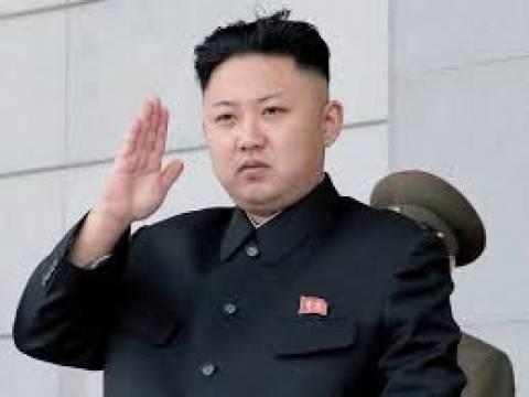 Ο Κιμ Γιονγκ φυλάκισε τον δεύτερο ισχυρότερο Βορειοκορεάτη