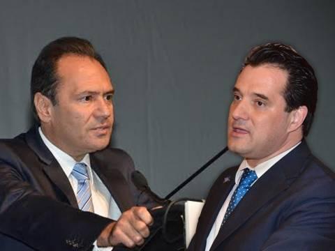 Θ. Τρύφων: «Σε 18 μήνες με 2 χρόνια δεν θα υπάρχει ελληνικό φάρμακο»