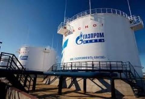 Το Κίεβο δεν αποκλείει να συνεχίσει την συνεργασία του με τη Μόσχα