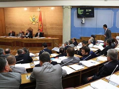 Σλοβενία: «Ενήργησα σωστά» δηλώνει ο Υπουργός εξωτερικών
