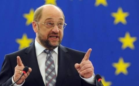 Δημοσκόπηση-ΕΕ: Μπροστά οι Σοσιαλιστές έναντι του ΕΛΚ-Άνοδος Αριστεράς