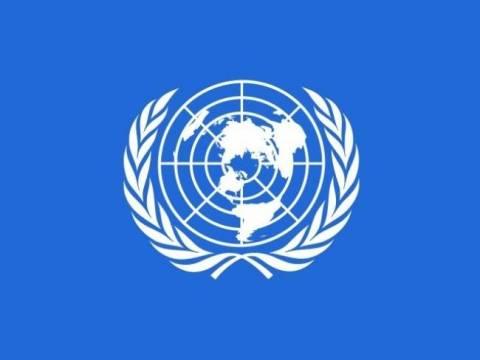 Ο απεσταλμένος του γγ του ΟΗΕ στην Κριμαία «συνελήφθη από ενόπλους»