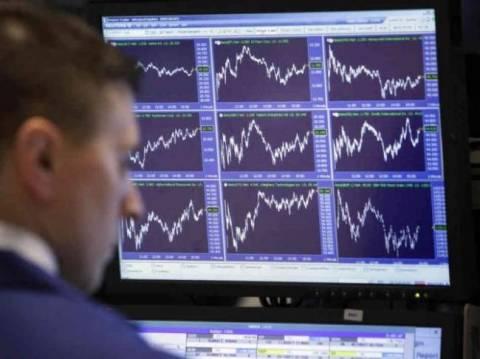 Ευρωπαϊκά Χρηματιστήρια: Κλείσιμο με πτώση για όλους εκτός της Ζυρίχης