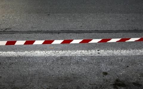 «Αστακός» το κέντρο της Αθήνας - Απαγορεύονται οι συγκεντρώσεις