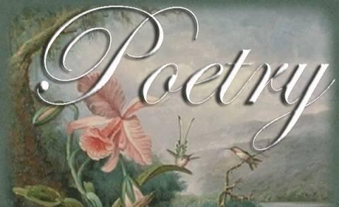 Όταν η ποίηση αναλαμβάνει εκ νέου τον δημόσιο ρόλο της