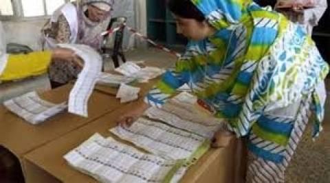 Αφγανιστάν: Δεν θα είναι υποψήφιος ο αδερφός του Καρζάι