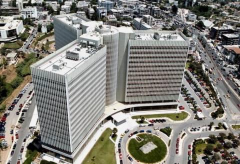 ΟΤΕ: Οριακή αύξηση του κύκλου εργασιών το δ' τρίμηνο