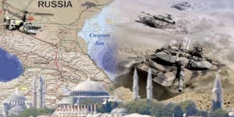 Η προφητεία του Ιερομόναχου Αγαθάγγελου (1279) για τη Ρωσία
