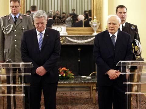 Παπούλιας:«Η Ελλάδα δεν παραιτήθηκε ποτέ των διεκδικήσεων της»