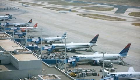 Επενδυτικό ενδιαφέρον της Friedmann για το αεροδρόμιο «Ελ. Βενιζέλος»