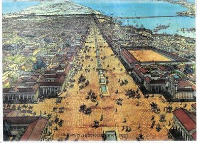 MAP-city-of-ALEXANDRIA