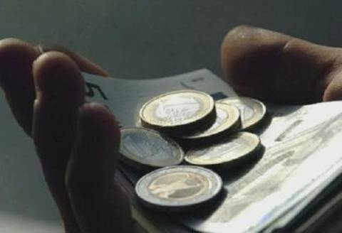 Σπυρόπουλος: Οι οφειλές στο ΙΚΑ ανέρχονται σε πέντε δισ. ευρώ