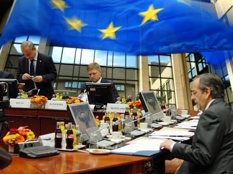Διαφωνίες στη Σύνοδο Κορυφής για τις κυρώσεις στη Ρωσία
