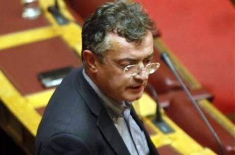 «Η Ελλάδα ουδέποτε παραιτήθηκε των αξιώσεών της από την Γερμανία»