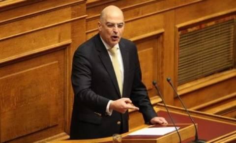 Παρατυπίες καταγγέλονται κατά τη ψήφιση της αναδιάρθρωσης της ΕΛ.ΑΣ.