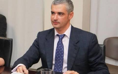 Άρης Σπηλιωτόπουλος: Yπηρεσιακή η θητεία Καμίνη στον δήμο Αθηναίων