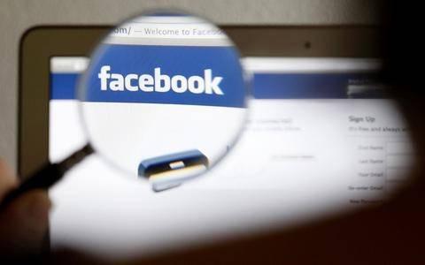 Ποιες αναρτήσεις θα απαγορεύσει το Facebook