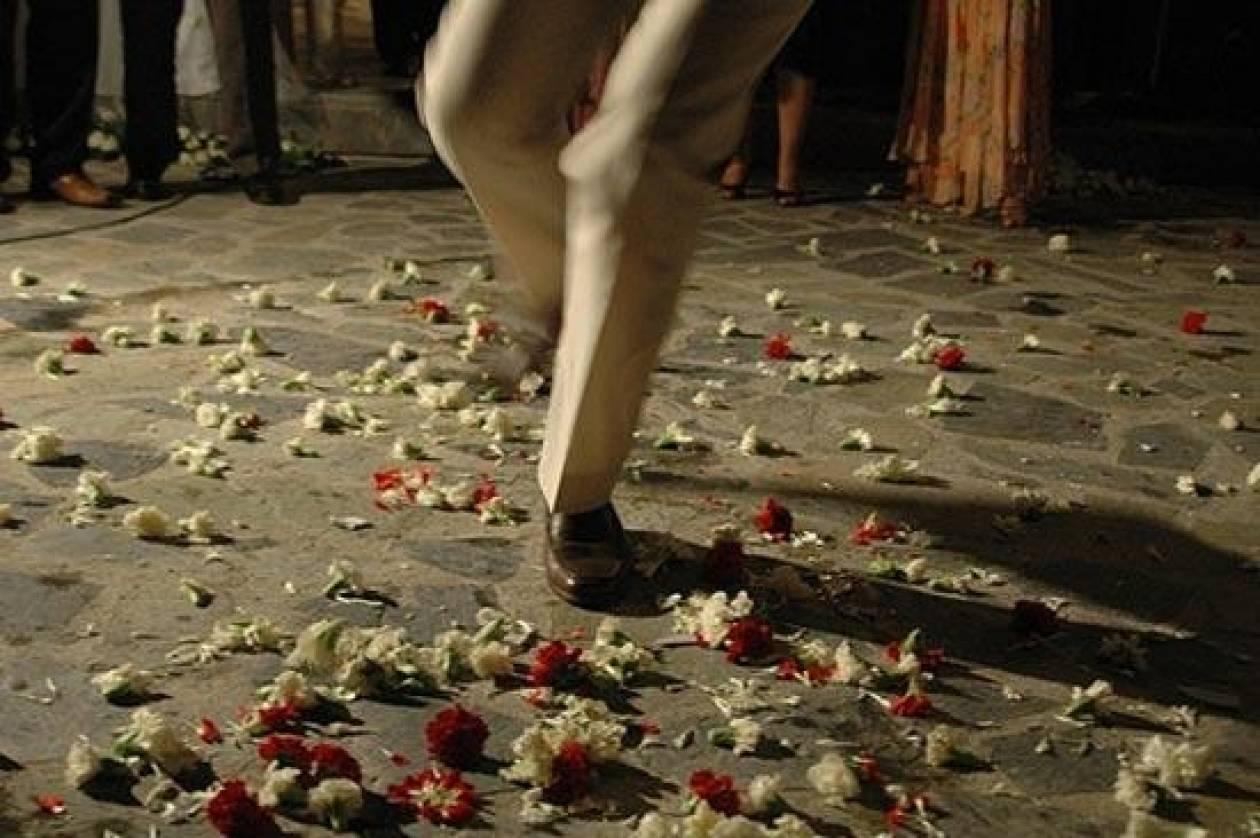 Θεσσαλονίκη: Το τελευταίο του ζεϊμπέκικο - «Έσβησε» πάνω στην στροφή