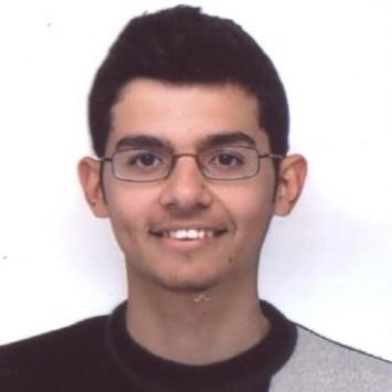 Θρήνος στην Πάτρα: Νεαρός πέθανε στον ύπνο του–Τον βρήκε η μητέρα του