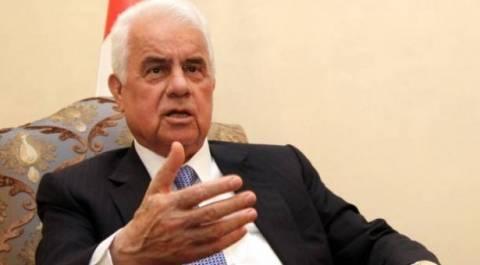 Το «υπουργικό» ενημερώνει για το Κυπριακό ο Έρογλου