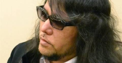Ο ψεύτικος «Ιάπωνας Μπετόβεν» ζήτησε συγνώμη για την απάτη του